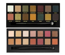 Load image into Gallery viewer, Deliciously On The Rocks Eyeshadow Bundle