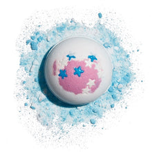 Load image into Gallery viewer, I Heart Revolution Unicorn Sparkle Bath Fizzer - Tropical
