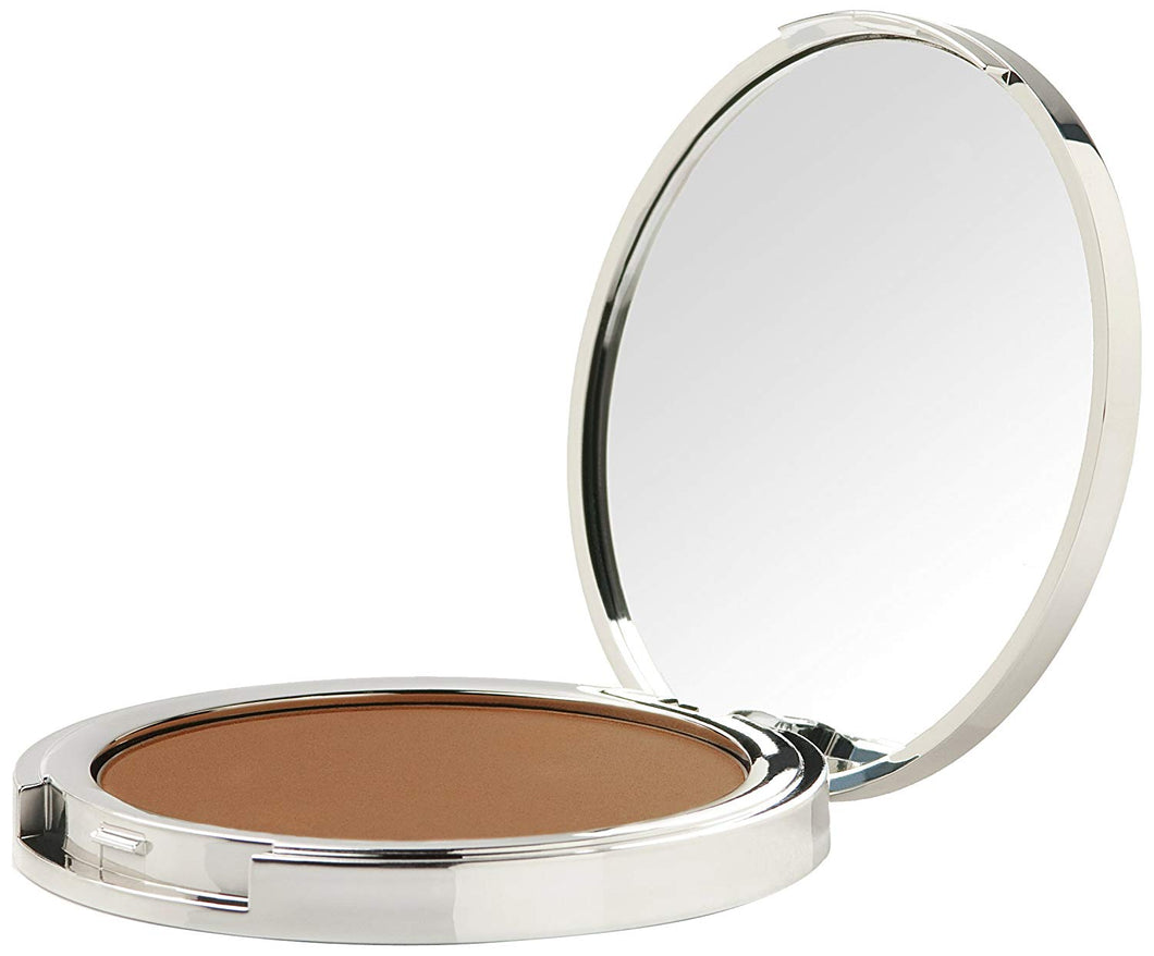 Fusion Beauty GlowFusion Micro-Tech Active Bronzer - Sunkissed