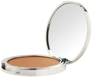 Fusion Beauty GlowFusion Micro-Tech Active Bronzer - Radiance