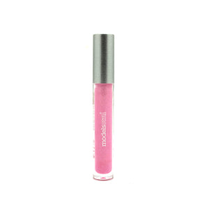 Models Own Glitterball Lipgloss - Cupids Kiss
