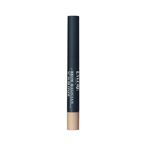Eylure Brow Magician Gel Duo - Blonde