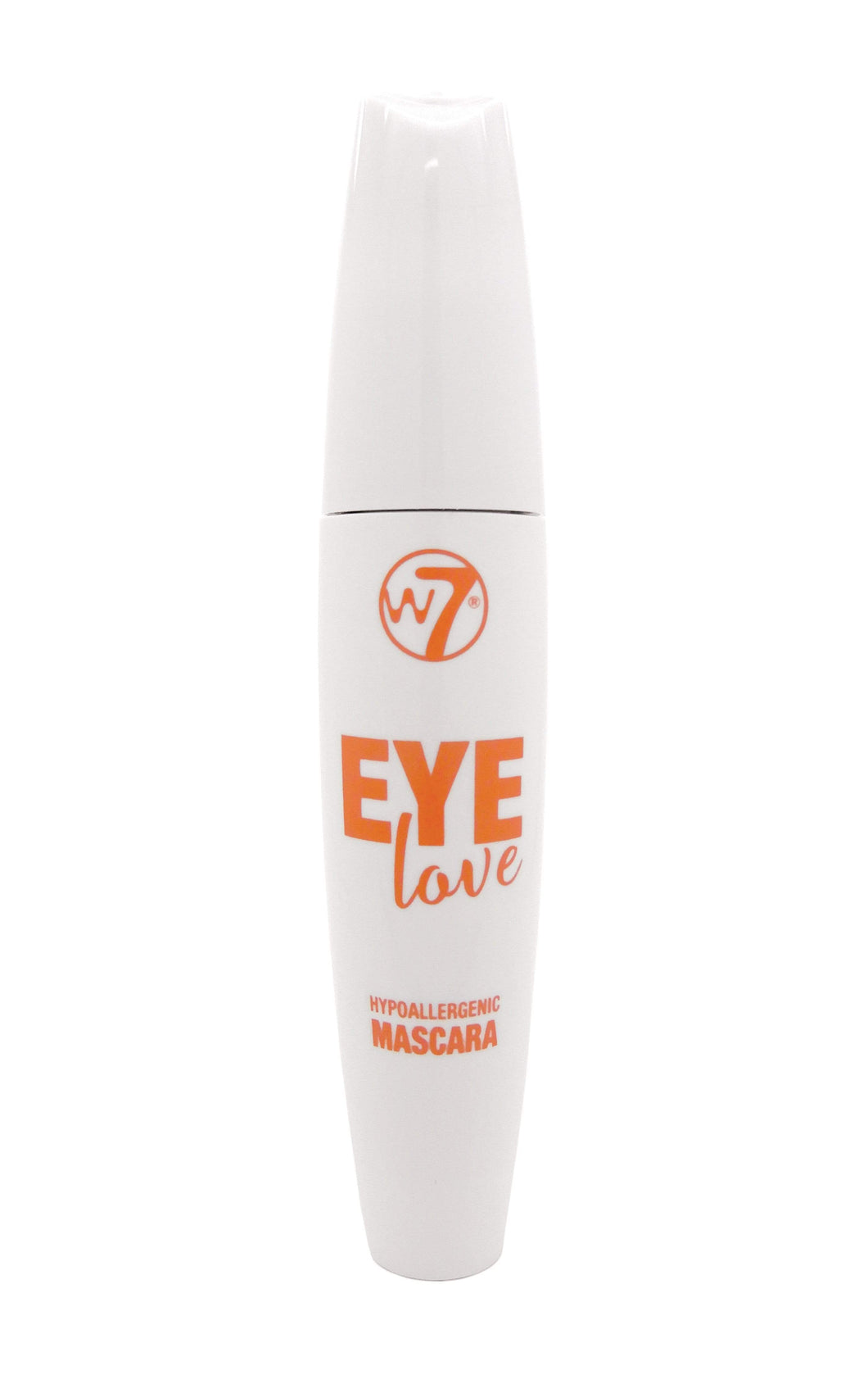 Eye Love Hypoallergenic Mascara