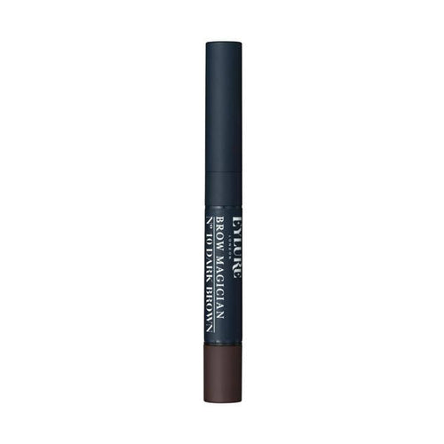 Eylure Brow Magician Gel Duo - Dark Brown