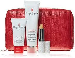 Elizabeth Arden Eight Hour Cream Gift Set