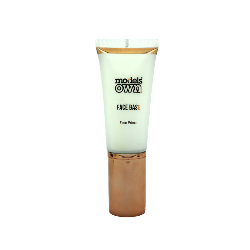 Models Own Gilt Face Base Face Primer - Rise & Prime 30ML