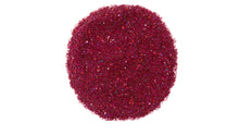 Load image into Gallery viewer, Models Own Celestial Lip Glitter Kit - GLK01 Cerise Star 01
