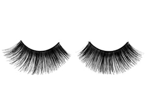 Get Real Lashes - HL09
