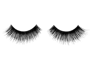 Get Real Lashes - HL15