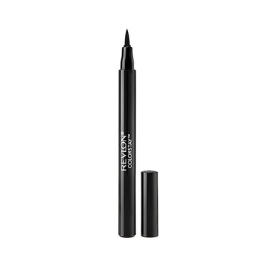 Revlon ColorStay Liquid Eye Pen - Black 01