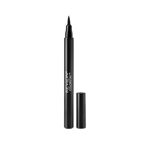 Revlon ColorStay Liquid Eye Pen - Black 02