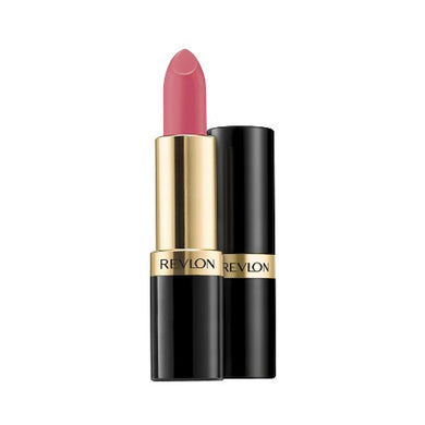 Revlon Super Lustrous Colour Charge Lipstick - Dark Scarlet