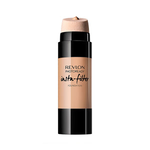Revlon Photoready Insta-Filter™ Foundation - Natural Beige