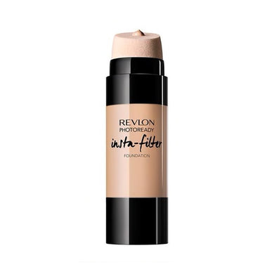 Revlon Photoready Insta-Filter™ Foundation - Sand Beige