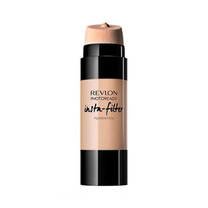 Revlon Photoready Insta-Filter™ Foundation - True Beige