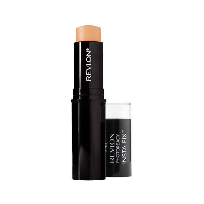 Revlon Photoready InstaFix™ Makeup Stick 6.8g - Medium Beige