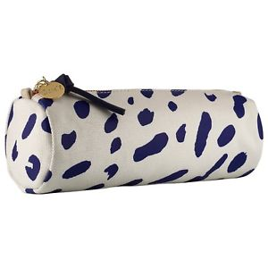 SEPHORA COLLECTION X Clare V. Penelope Pencil Case