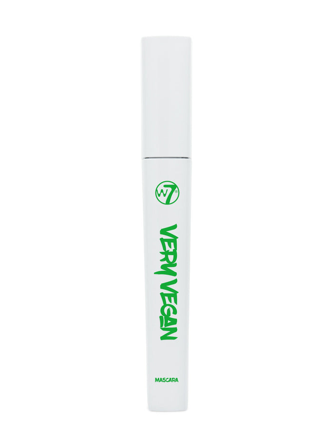Very Vegan Mascara