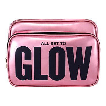 Soap & Glory The Weekend-Away Bag
