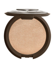 Load image into Gallery viewer, BECCA Shimmering Skin Perfector Pressed - Opal