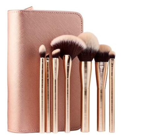 SEPHORA Collection Spellbound Brush Set - Limited Edition