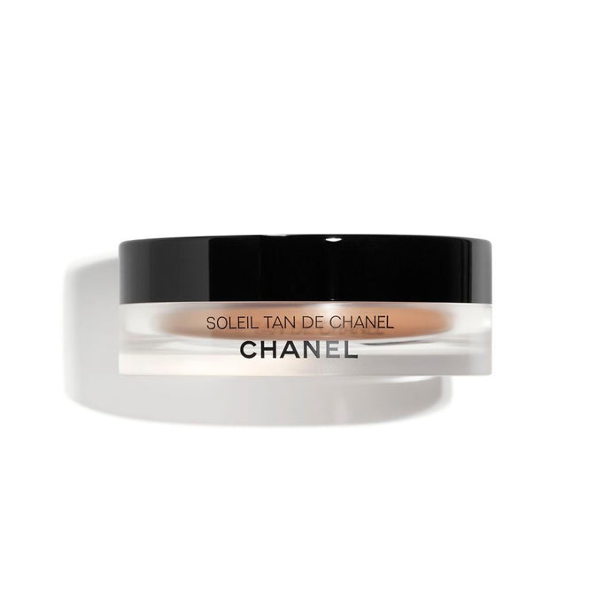 CHANEL Soleil Tan De CHANEL Bronzing Makeup Base 30ml