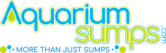 AquariumSumps.com