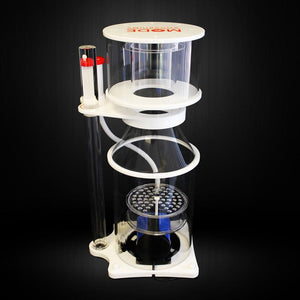 Mode Aquarium PGX-1800 DC Protein Skimmer up to 250 gallons