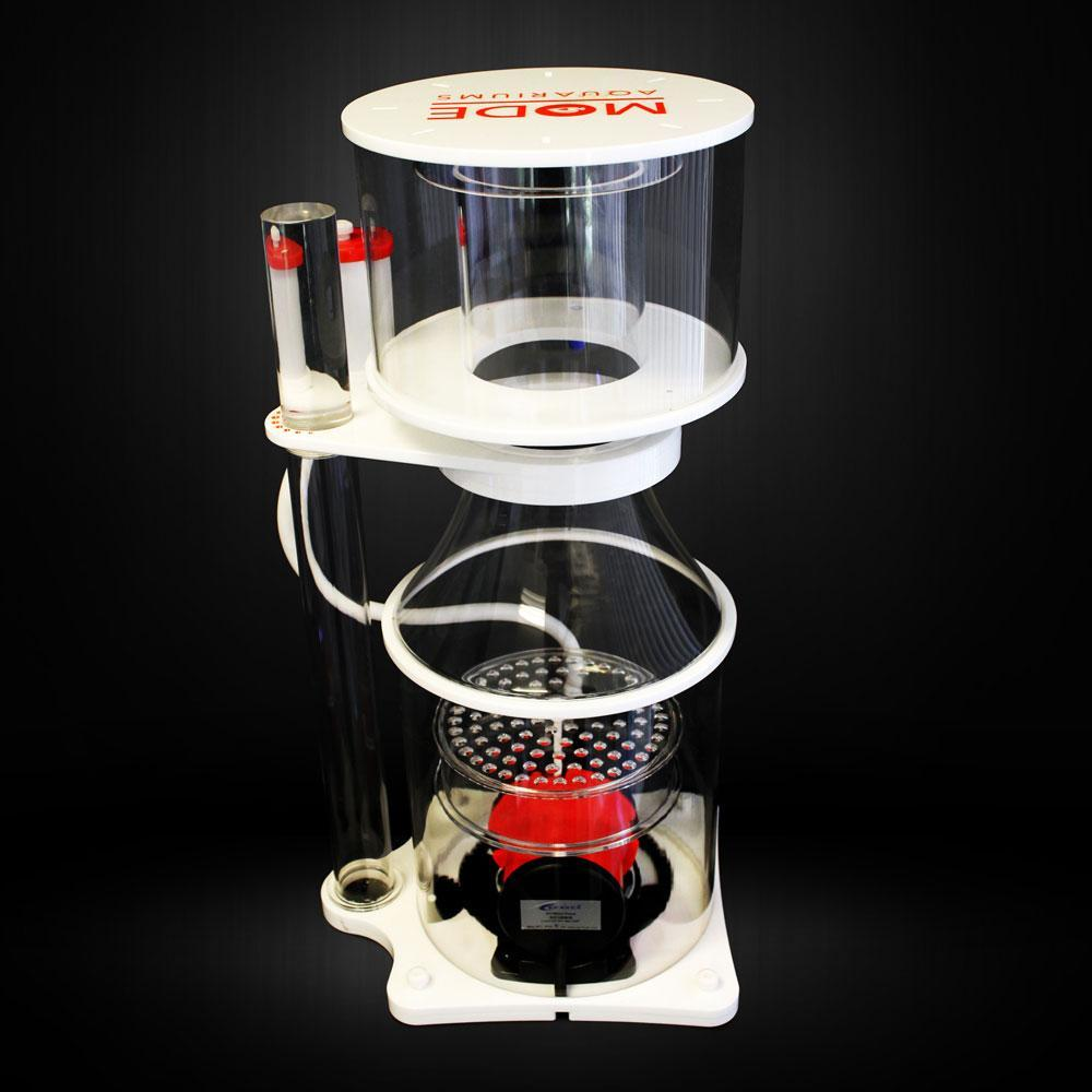 Mode Aquarium PGX-2000 DC Protein Skimmer up to 320 gallons