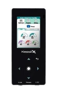 Kessil Spectral Smart K-Link Controller for a360x