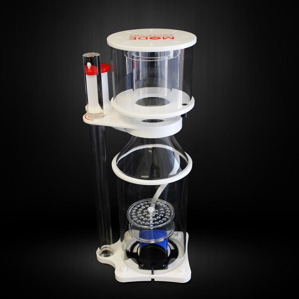 Mode Aquarium PGX-1500 DC Protein Skimmer up to 160 gallons