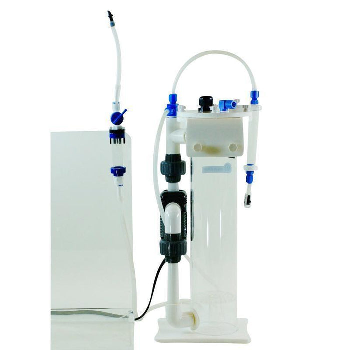 Aqua Excel CR30 Calcium Reactor