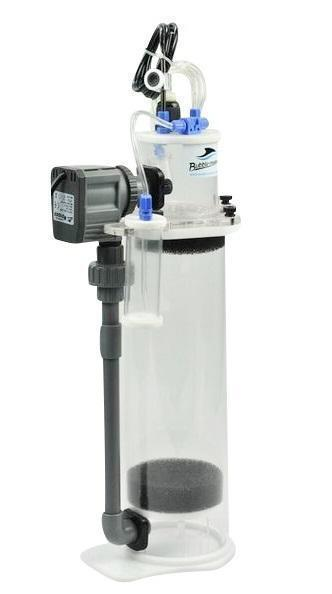 Bubble Magus C100WP Calcium Reactor