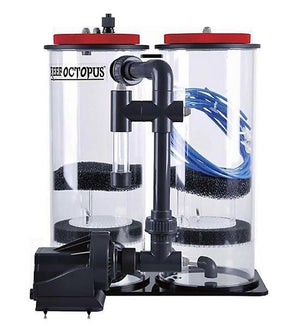 "Calcium Reactor - Reef Octopus CR5000D 8"" Calcium Reactor Up To 1000 Gallons"