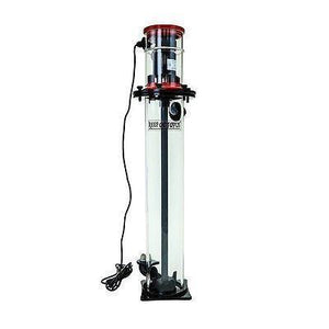 Calcium Reactor - Reef Octopus KS100 Kalk Stirrer (Nilsen Reactor) Up To 100 Gallons