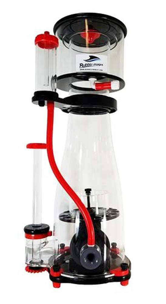 Bubble Magus Curve 7 Elite Protein Skimmer up to 240 Gallons