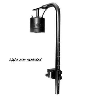 LED Lighting - A Series Tank Mounting Arm For A360, A160 & AP700