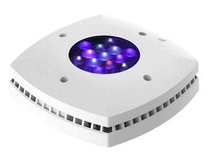 LED Lighting - AI Aqua Illumination Prime HD White LED Lighting W/ Mounting Options