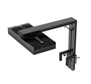 LED Lighting - AI Hydra 26 HD Aqua Illumination Black LED Lighting W/ Mounting Options