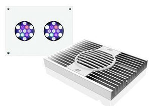 LED Lighting - AI Hydra 26 HD Aqua Illumination White LED Lighting W/ Mounting Options