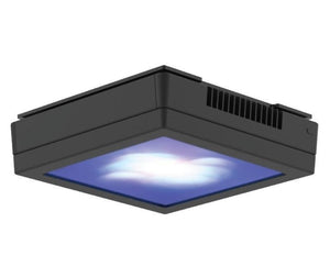 LED Lighting - EcoTech Marine Radion XR15 Diffuser Upgrage