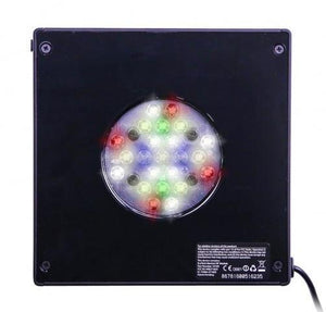 LED Lighting - EcoTech Marine Radion XR15FW Freshwater G4 Pro LED W/Mounting Options