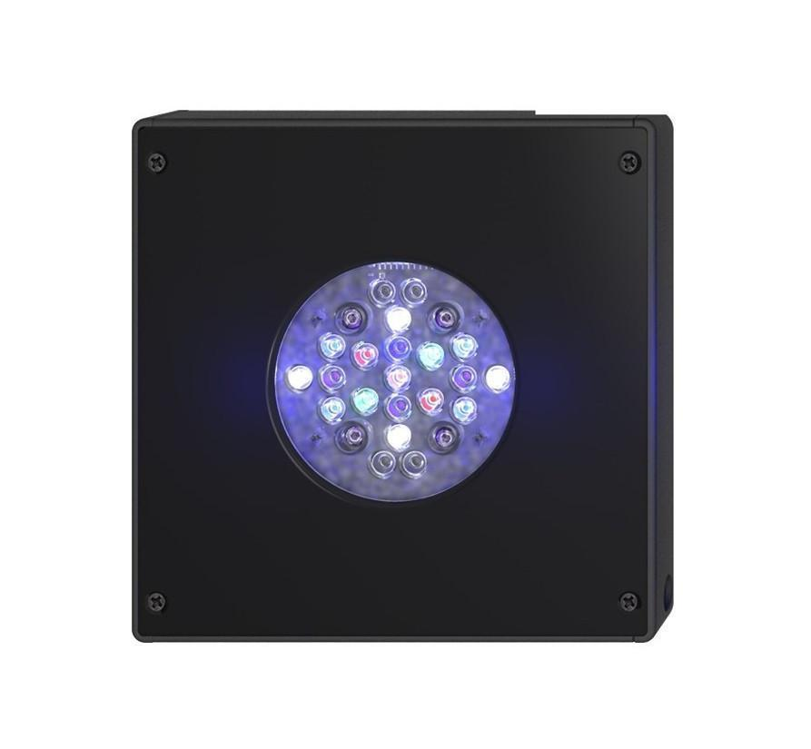 LED Lighting - EcoTech Marine Radion XR15w G4 Pro LED W/Mounting Options