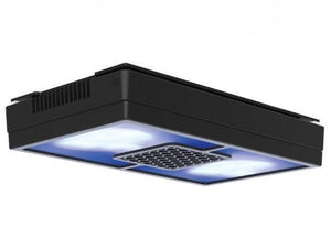 LED Lighting - EcoTech Marine Radion XR30 Diffuser Upgrade