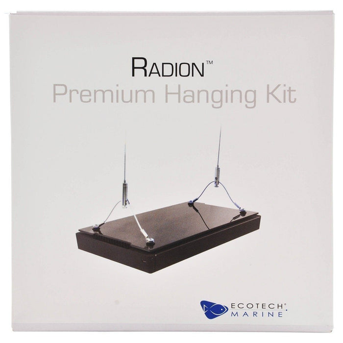 Ecotech Radion LED Hanging Kit for XR30 & XR15 LED Lights