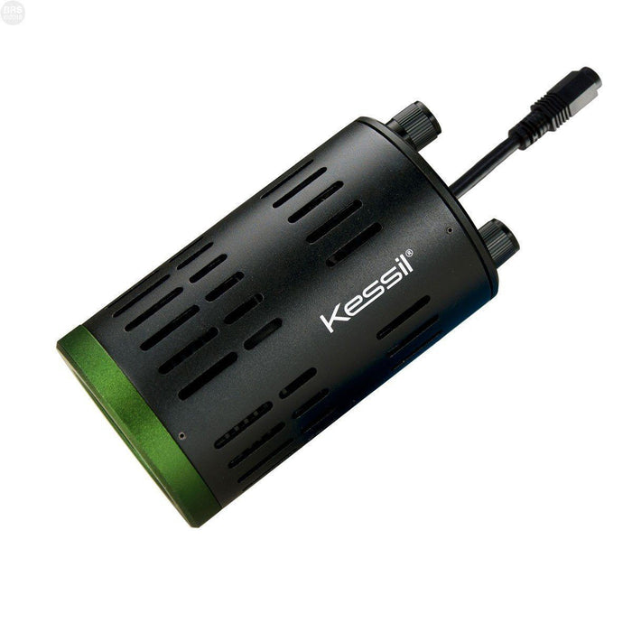 Kessil A160 Tuna Sun LED Light - Wide Angle - w/Mounting Options