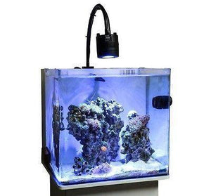 LED Lighting - Kessil A360W-E Tuna Sun LED Light - Wide Angle - W/Mounting Options