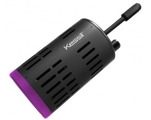 Kessil H160 Tuna Flora Refugium Grow & Algae LED Light - w/Mounting Options