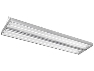 "LED T5 Lighting - ATI  Powermodule 4 X 75 60"" 8 X 80 Watt LED Lighting Fixtures -  Scratch & Dent"