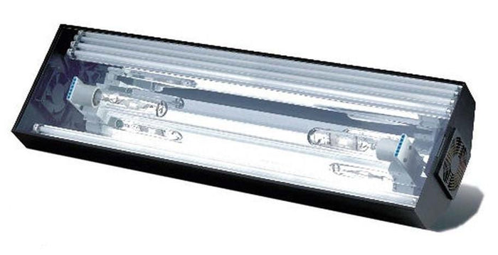 "Hamilton Technology Cebu Sun 60"" SE Metal Halide Lighting System"